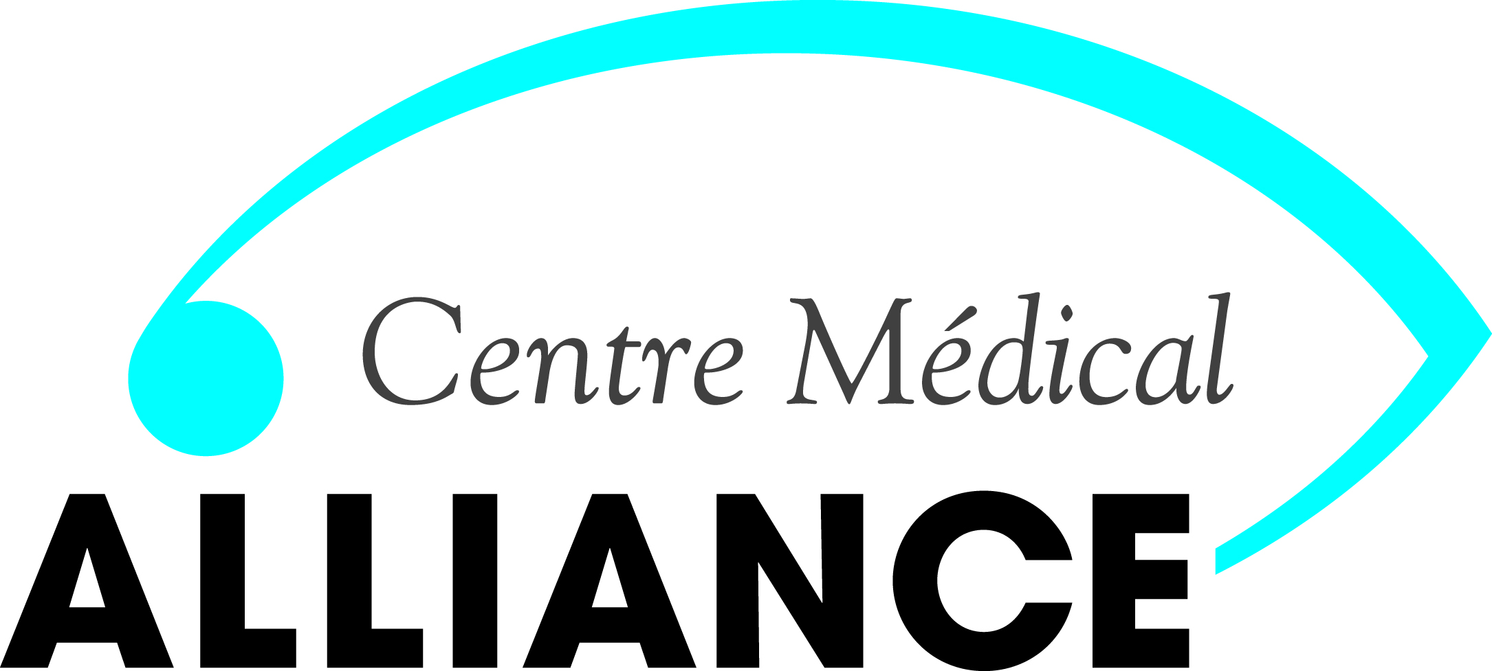 Centre médical de l'alliance
