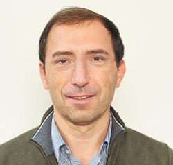 Oscar Kallay ophtalmologue Braine