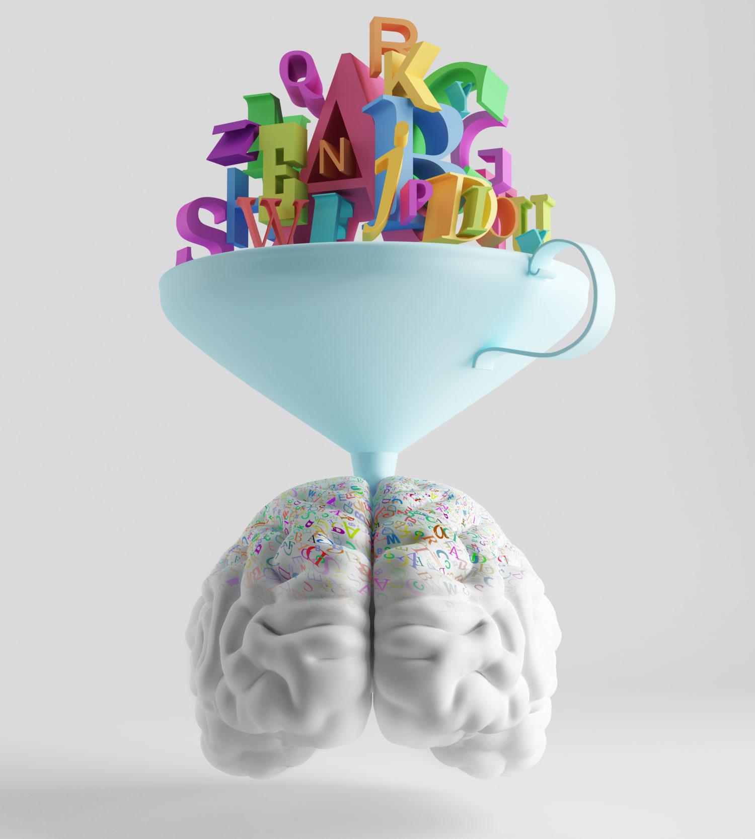neuropsychologie Brabant Wallon
