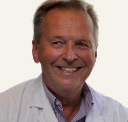 paul-wulleman docteur au CMA