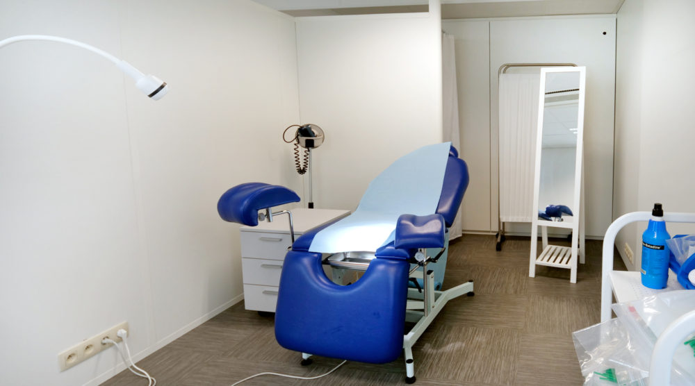 Gynecologie Centre Medical De L Alliance Braine L Alleud