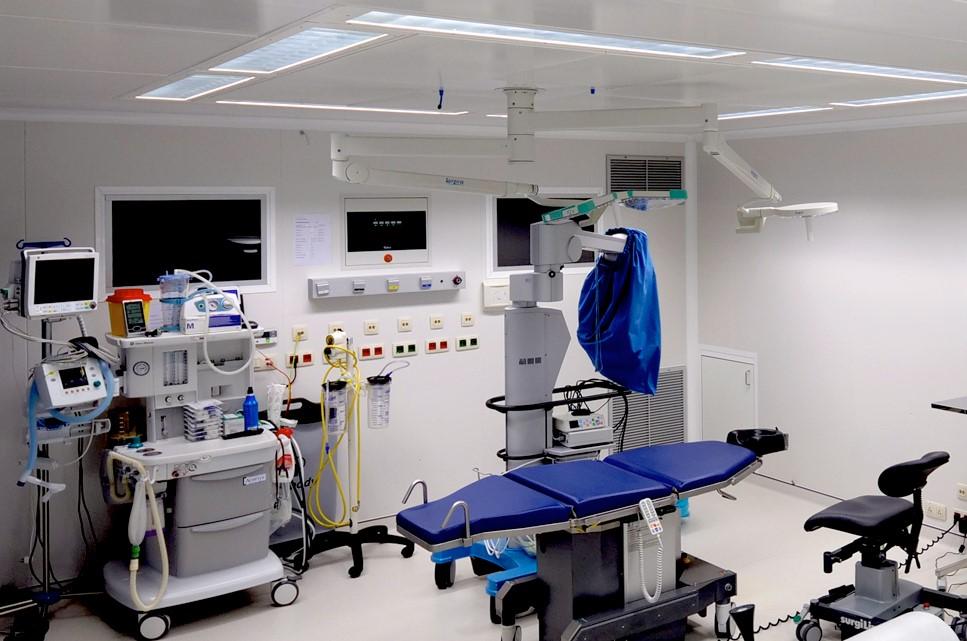 salle-operation CMA