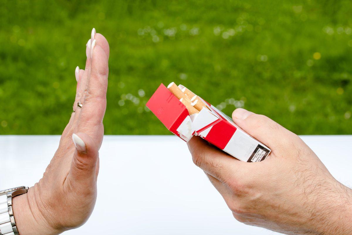 stop fumeur Braine l'Alleud