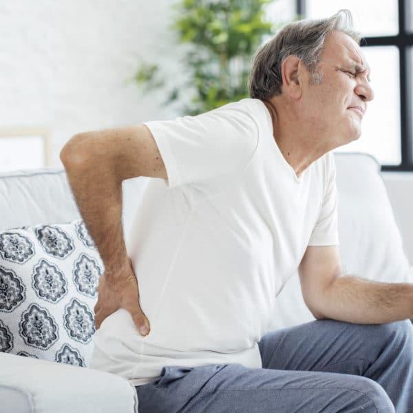 Clinique de la douleur centre médical alliance