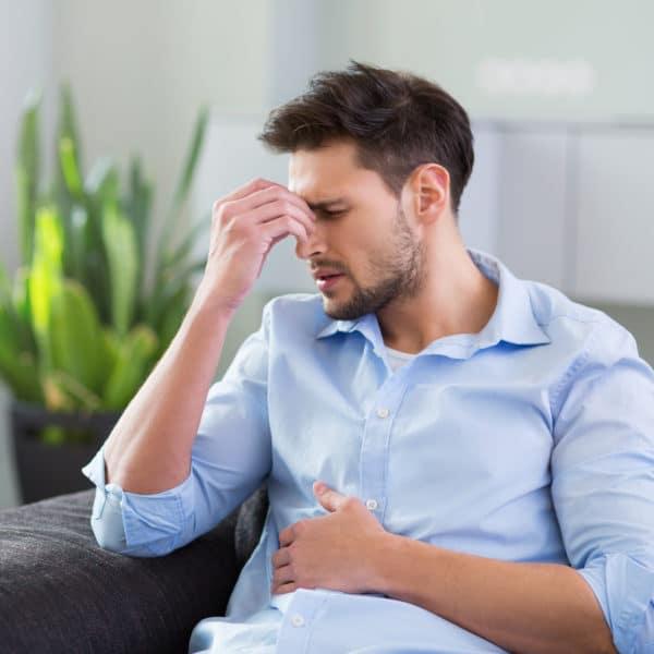 clinique de la douleur Braine-l'Alleud