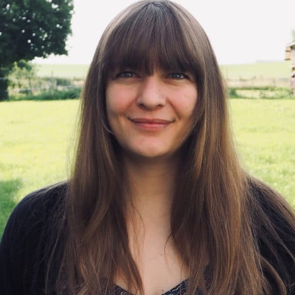 aline wéry sexologue