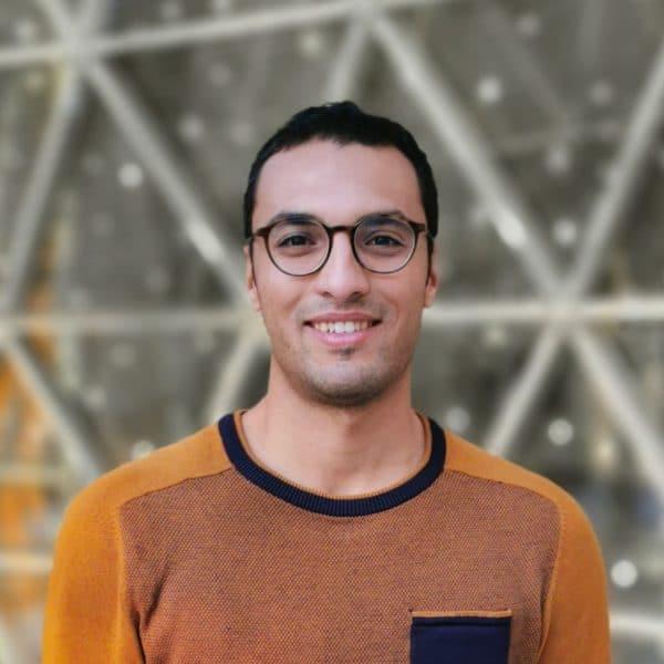 docteur alaoui