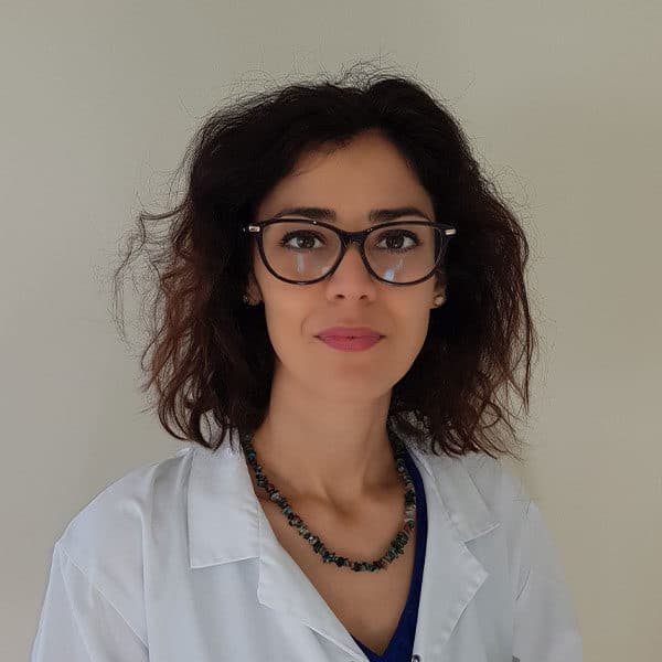 Docteur Iannino Cardiologue